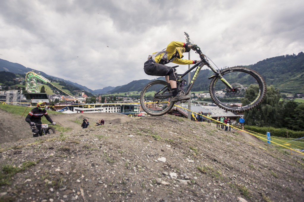 Gravity_Games__19-06-2015__IXS_Downhill_Cup__action__Roland_Haschka_ymm__094