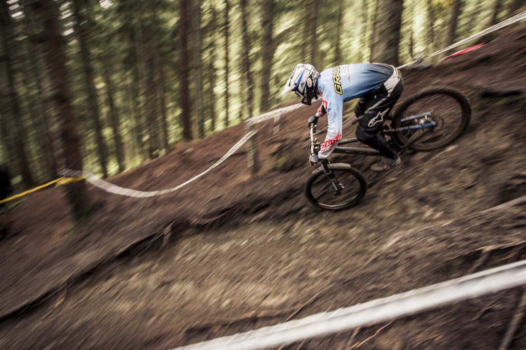 Gravity_Games__20-06-2015__IXS_Downhill_Cup__action__Roland_Haschka_ymm__027
