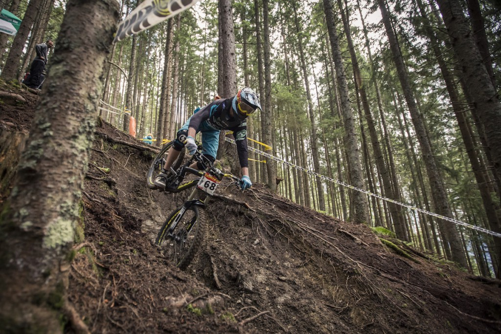 Gravity_Games__20-06-2015__IXS_Downhill_Cup__action__Roland_Haschka_ymm__087