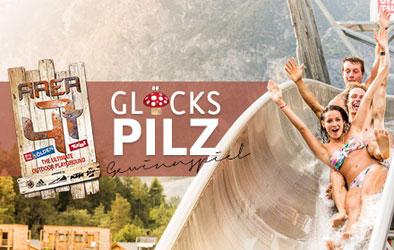 394x250px_GlueckspilzGS_Header_Area47