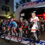 Salzkammergut-Trophy 2015: 5.500 Teilnehmer – 1.100 Helfer