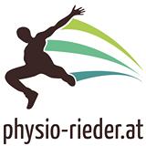 rieder-logo