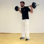 squatsBasic_45_1