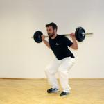squatsBasic_45_2