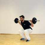 squatsBasic_45_3
