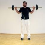squatsBasic_front1