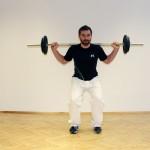 squatsBasic_front2