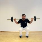 squatsBasic_front3